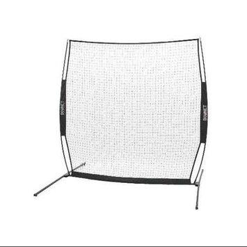 Bownet Sports Elite Protection Net