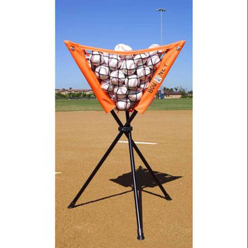 Bownet BP Baseball/ Softball Caddy
