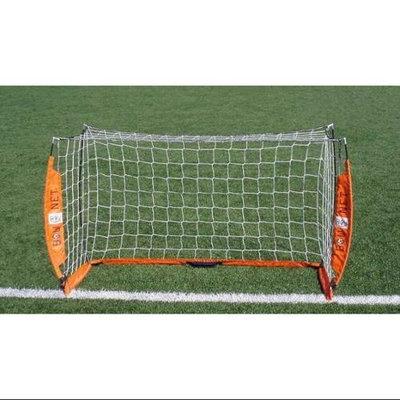Bow Net Bow3x5 - Soccer Mini net: Bow3x5 Soccer Goal
