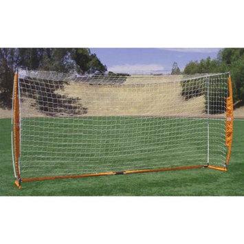 Bownet Portable 7x14 Soccer Goal