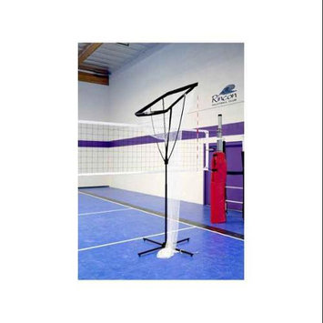 Bownet Portable Volleyball Setting Net