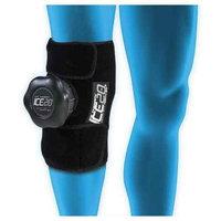 Bownet ICE20 - Large Knee (EA)