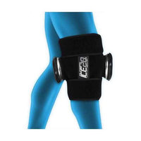 Bownet ICE20 - Double Knee (EA)