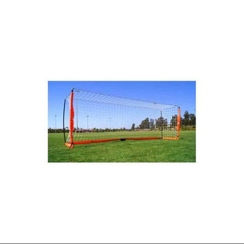 Triad Sports Group Llc Bownet Five-A-Side Soccer Net