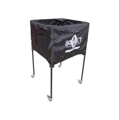 Bownet Sports Volleyball Caddy