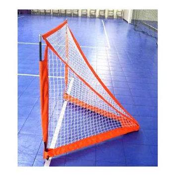 Bownet Sports Portable Lacrosse Goal