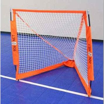 Bownet Sports 48 in. Portable Lacrosse Goal