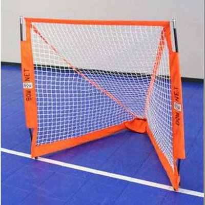 Bownet Sports 48 in. Portable Lacrosse Goal