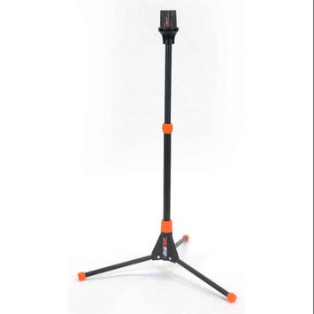 Bownet Sports Utilitee Stand Complete-Brush