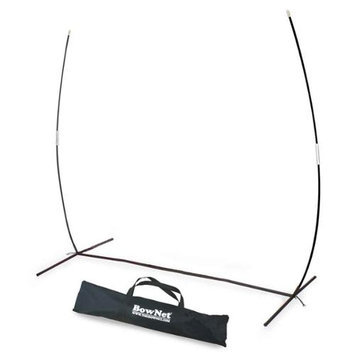 Bownet Sports Portable Replacement Frame