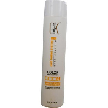 GK Hair Colur Protection Moisturising Conditioner 300ml