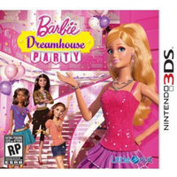 Majesco Barbie Life In Dreamhouse - Entertainment Game - Cartridge - Nintendo 3DS