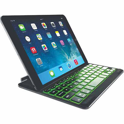 Patriot Keylite KB IPad Air GY HEC0NFSMB-1610