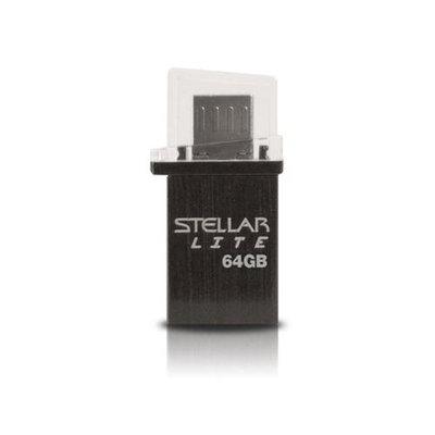 Patriot Memory Stellar Lite 64GB USB/OTG Flash Drive