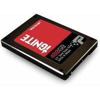 Patriot Memory Patriot Ignite PI480GS25SSDR 2.5
