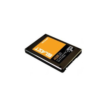 Patriot Solid State Drive PBT480GS25SSDR 480GB