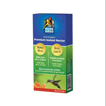 Classic Brands Llc Classic Brands 56 8 Ounce Instant Nectar