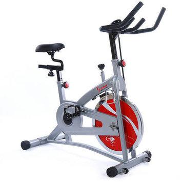 Sunny Distributor Inc Sunny Health & Fitness SF-B1421 Indoor Cycling Bike