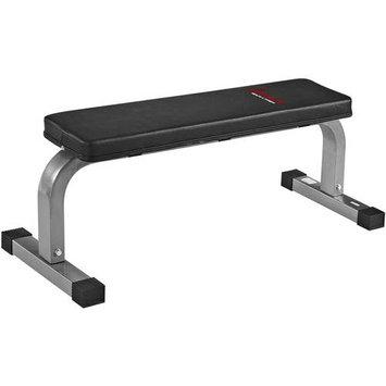 Sunny Distributor Sunny Health & Fitness SF-BH6501 Heavy Duty Bench