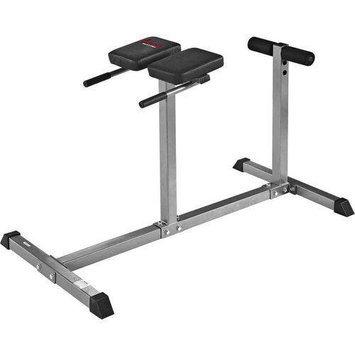 Sunny Distributor Sunny Health & Fitness SF-BH6503 Roman Chair