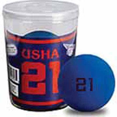 United States Handball USHA Red Label Handball