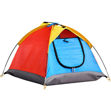 Gigatent MM 01 Mini Explorer Dome Tent