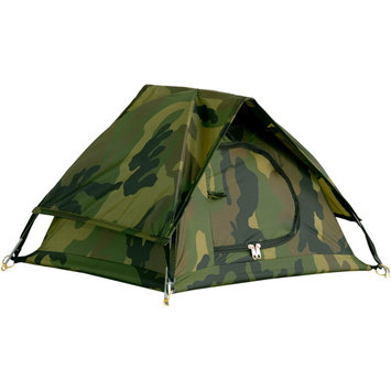 Gigatent Mini Command Dome Toy Tent