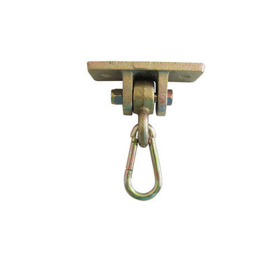 Maos Swing Town Heavy-Duty Swing Hanger