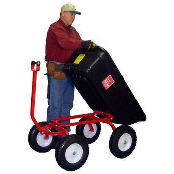 Ursa, Inc. Ursa Thornbuster Wagon w/ No Flat Tires