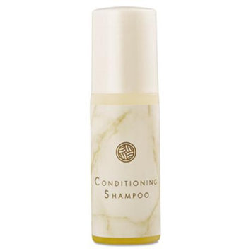 Vvf Amenities 1319071 Breck Conditioning Shampoo .75oz Bottle 288/carton