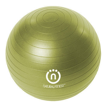Natural Fitness Mini Core Ball
