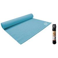 Pivotal 5, Inc Pivotal 5 Inc Eco-Smart Yoga Mat With Bag