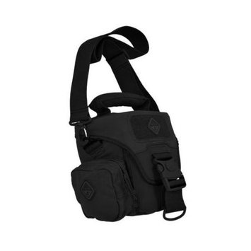 Hazard 4 Objective Small SLR Camera Case, Black