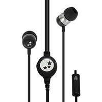 Able Planet, Inc Able Planet Sound Clarity Sound Isolation Earphones