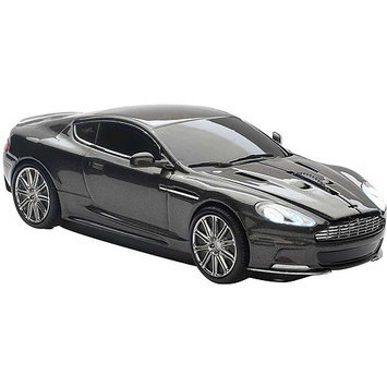 The Next Success CCM660158 Aston Martin Dbs Optical Mouse