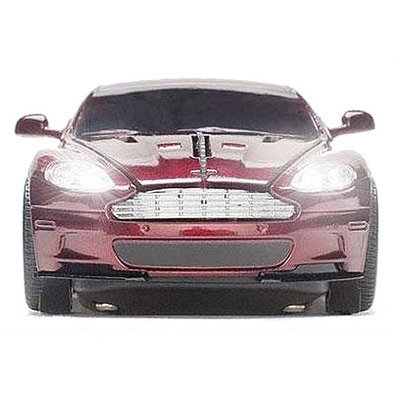 The Next Success CCM660509 Aston Martin Dbs Optical Mouse