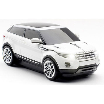 The Next Success CCM660172 Rangerover Evoque Optical Mous