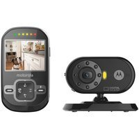 Motorola Scout 600 Digital Indoor Pet Monitor & Camera
