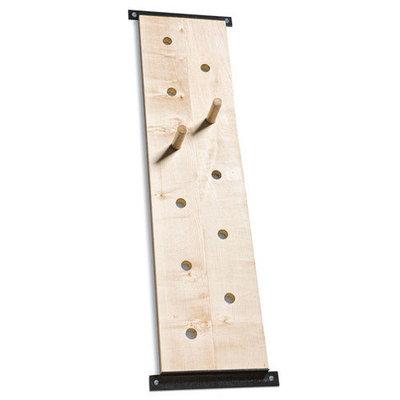 PowerMax Peg Board Climber