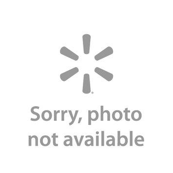Gill Athletics Vault Box Lid
