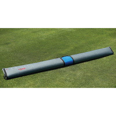 Gill Athletics Pacer Deluxe Team Pole Bag Size: 180