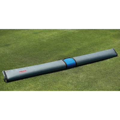 Gill Athletics Pacer Deluxe Team Pole Bag Size: 192