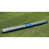 Gill Athletics Pacer Deluxe Team Pole Bag Size: 204