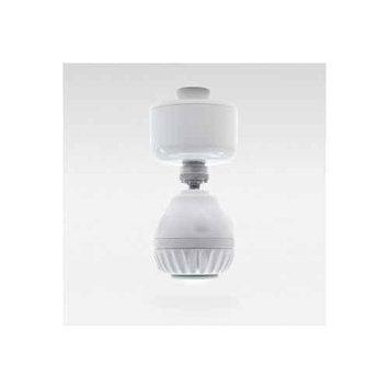 Austin Springs AS-SH Small Shower Filter