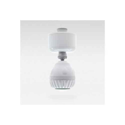 Austin Springs AS-SH Small Shower Filter