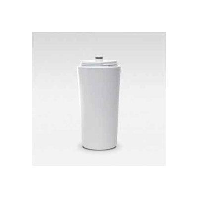Austin Springs AS-SH-P-R Replacement Premium Shower Filter