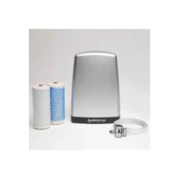 Austin Springs AS-DW-CT-P Countertop Water Filter