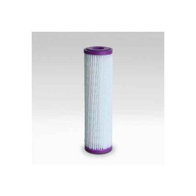 Austin Springs AS-WHPOST-R Single Post-Filter Replacement Cartridge