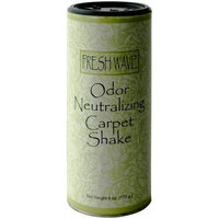 6 Ounce Carpet Shake 078 by OMI Industries