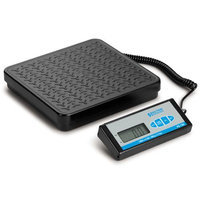 Salter Brecknell(r) 150lb. Bench Scales
